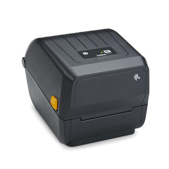 Zebra ZD230 Printer Barcode